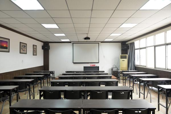led平板灯600x600教室照明