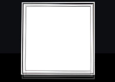 集成吊顶LED灯300x300(直发光)